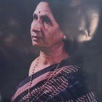 Shanti Gupta