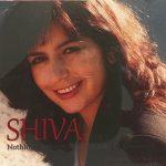 Shiva Golfam