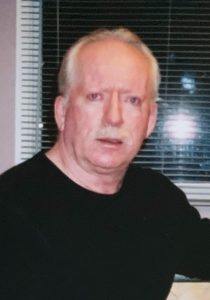 Murphy Gregory