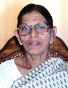 Abrol Krishna 2 jpeg
